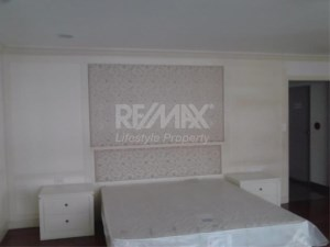 RE/MAX LifeStyle Property Agency's SCC Residence 7